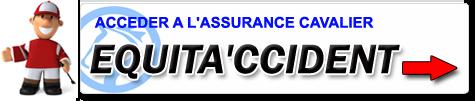 assurance cavalier Equitanet