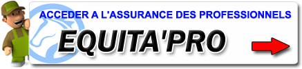 Assurance professionnels Equitanet