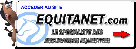 Accéder à Equitanet
